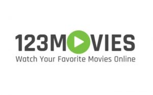 All123movies